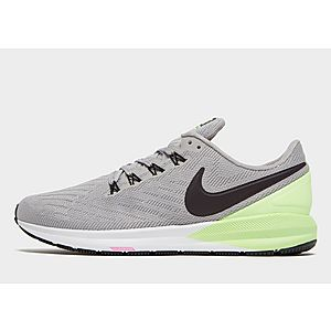 931d949e14da Nike Air Zoom Structure 22 ...