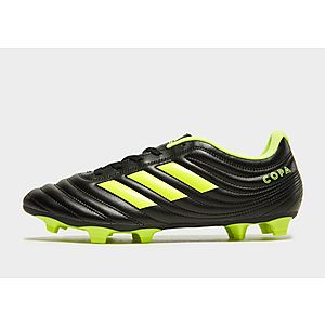 sports shoes 9ed4f e4c39 adidas Exhibit Copa 19.4 FG ...