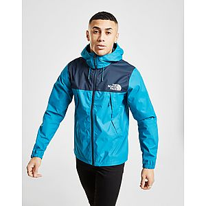 5b7cc4f3bd The North Face 1990 Mountain Jacket ...