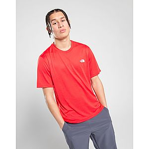 a6f1bc46 Sale | Men - The North Face Mens Clothing | JD Sports