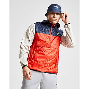 7370c6f3fe The North Face Fanorak Jacket ...