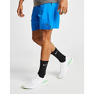 ... The North Face 24 7 Shorts 668856fcc
