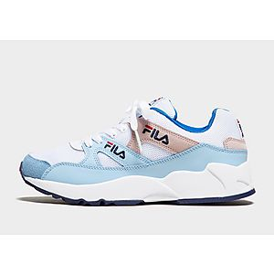 87518c595dbf3d Women s Running Shoes