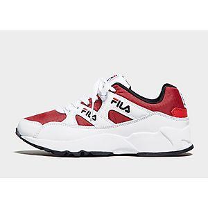 Women s Running Shoes  ba72442303bcc