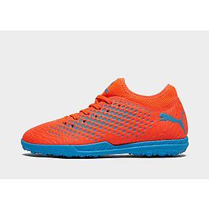 brand new 78029 c6824 ... nike mercurialx proximo black red street turf football shoes f2ad5  48065  promo code for puma power up future 19.4 tt junior 0463b 055ab