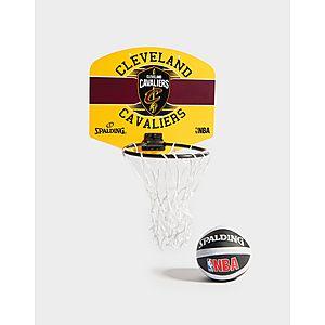 15c0ab3c6 Spalding NBA Cleveland Cavaliers Miniboard ...