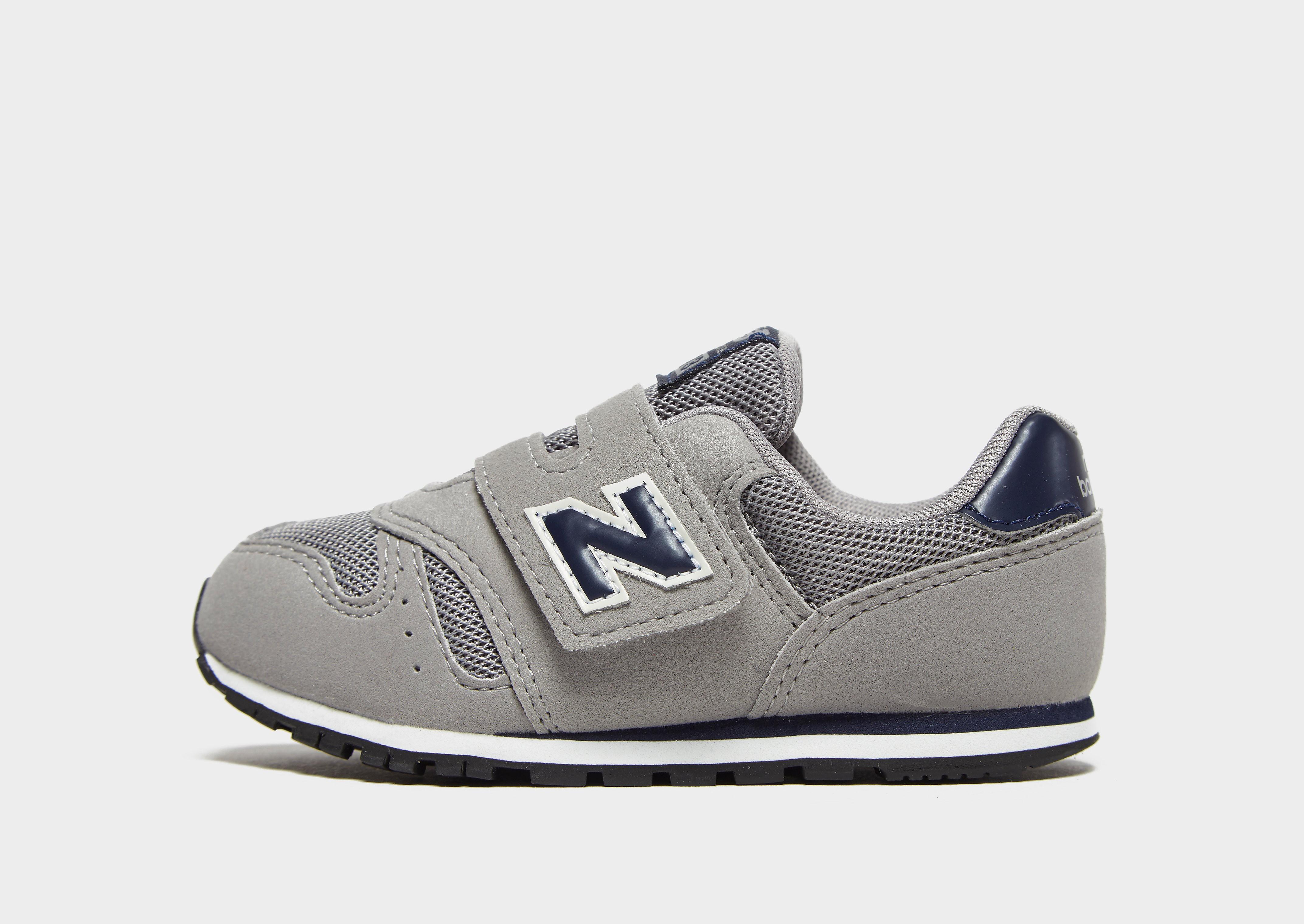 New Balance 373 Infant