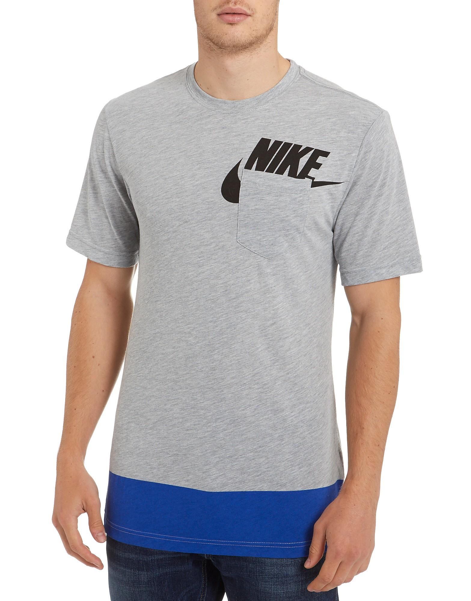 Nike Futura Tech T-Shirt