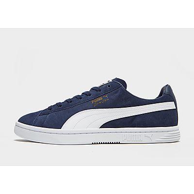 Sneaker Puma PUMA Court Star