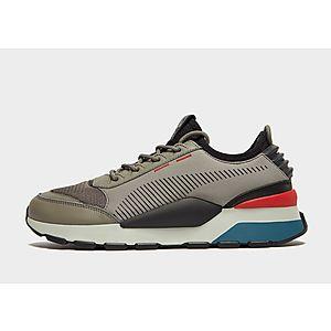 f070acf0306073 Men - PUMA Mens Footwear