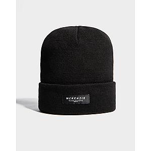 9ee1700d1475d McKenzie Cirrus Cuff Hat ...