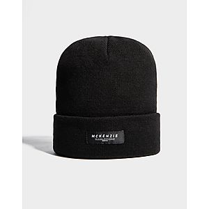 9fed11c96b2 McKenzie Cirrus Cuff Hat ...