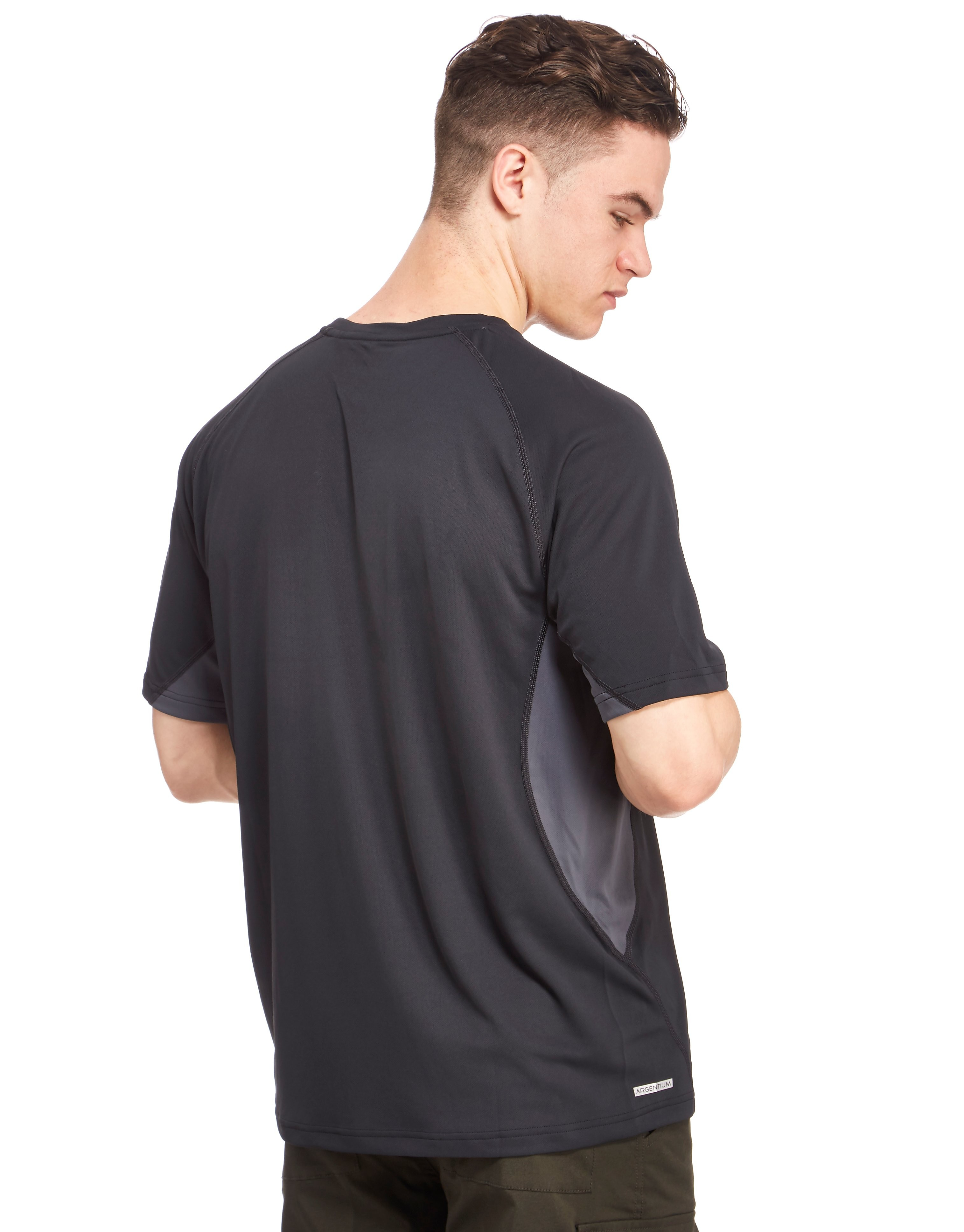 Berghaus Tech Short Sleeve Crew T-Shirt