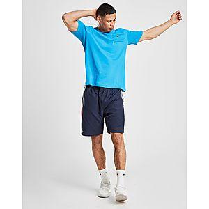 online retailer 16ec1 14c86 ... Lacoste Alligator Short Sleeve T-Shirt