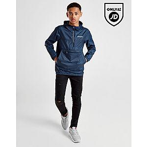 6ff89e0584b1 Kids  Coats   Jackets