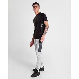 88637e70793a ... Emporio Armani EA7 Ventus Poly T-Shirt