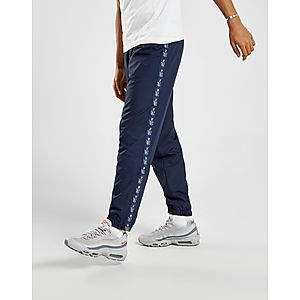 bcd8bc059c732 Lacoste Tape Guppy Track Pants Lacoste Tape Guppy Track Pants