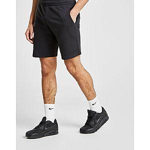 9f49b2e4e116c Emporio Armani EA7 Core Shorts Emporio Armani EA7 Core Shorts