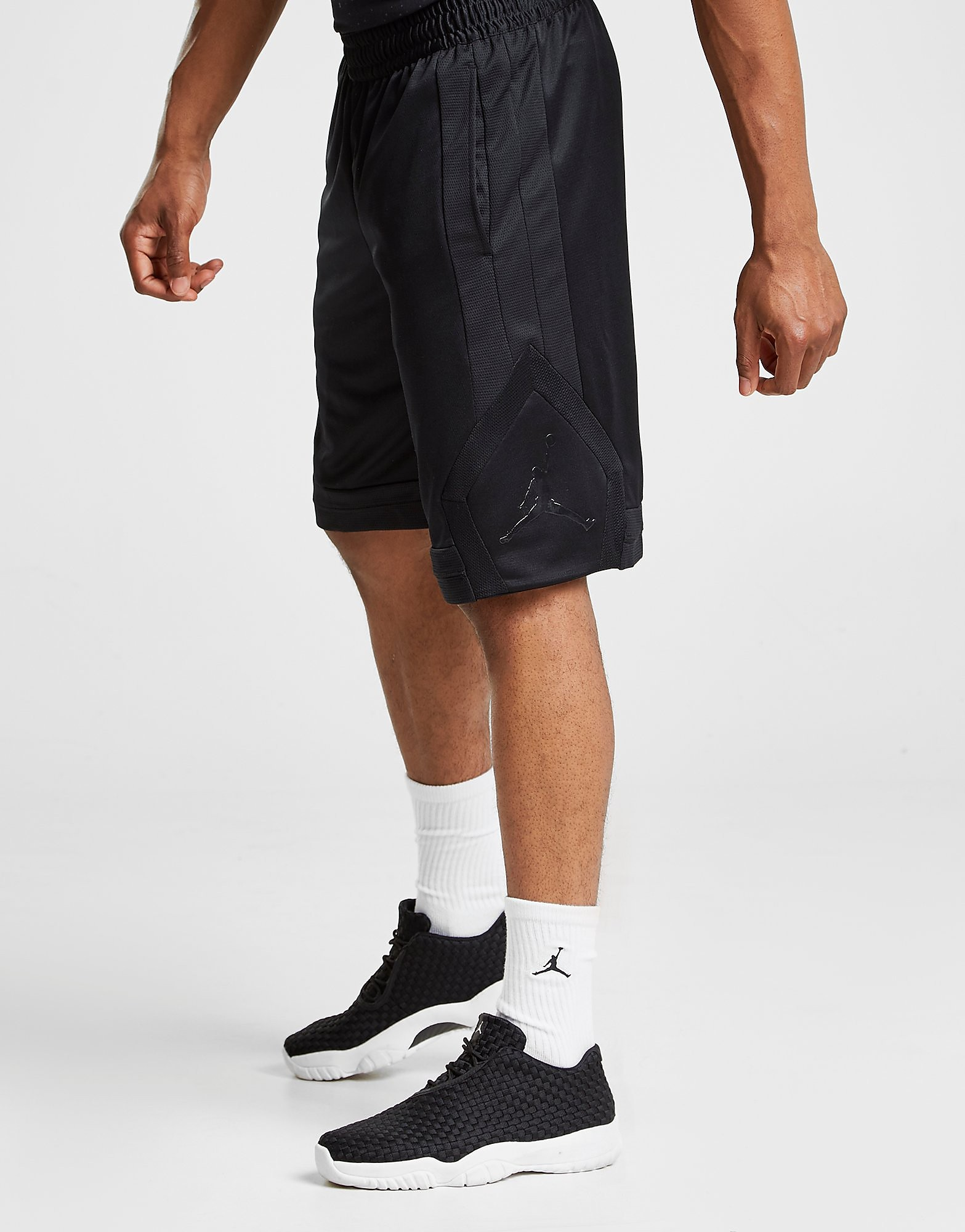 Sale Jordan Shorts Men Jd Sports