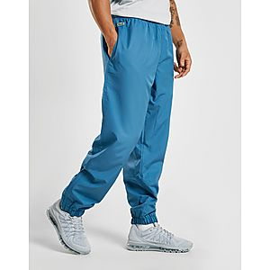 ae1dc657e273 Lacoste Guppy Track Pants Lacoste Guppy Track Pants