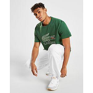 3e5531bae Men - Lacoste Mens Clothing