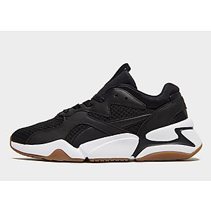 new concept a2b24 a054f Ladies Puma Trainers  Socks  JD Sports