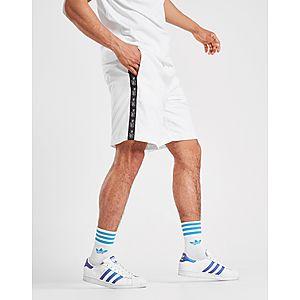 cc03da720 Lacoste Tape Shorts Lacoste Tape Shorts
