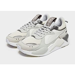 35a5b04353a1 PUMA RS X Trophy Women s PUMA RS X Trophy Women s