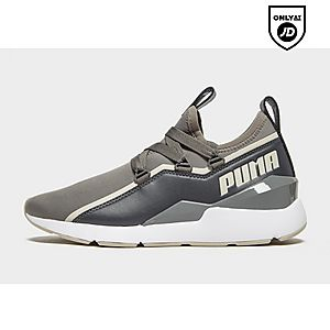 PUMA Muse II Women s ... fb83f0e78