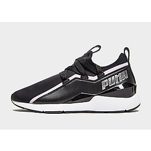 Women s Trainers   Shoes   JD Sports 26e463c17159