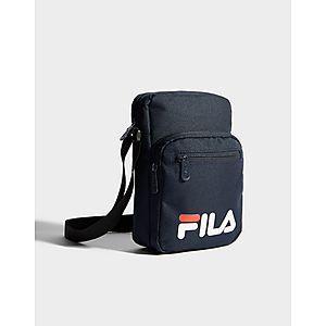 Fila Rizza Crossbody Bag Fila Rizza Crossbody Bag f144c1000291d