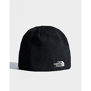 Men - The North Face Knitted Hats   Beanies  095e27ed55