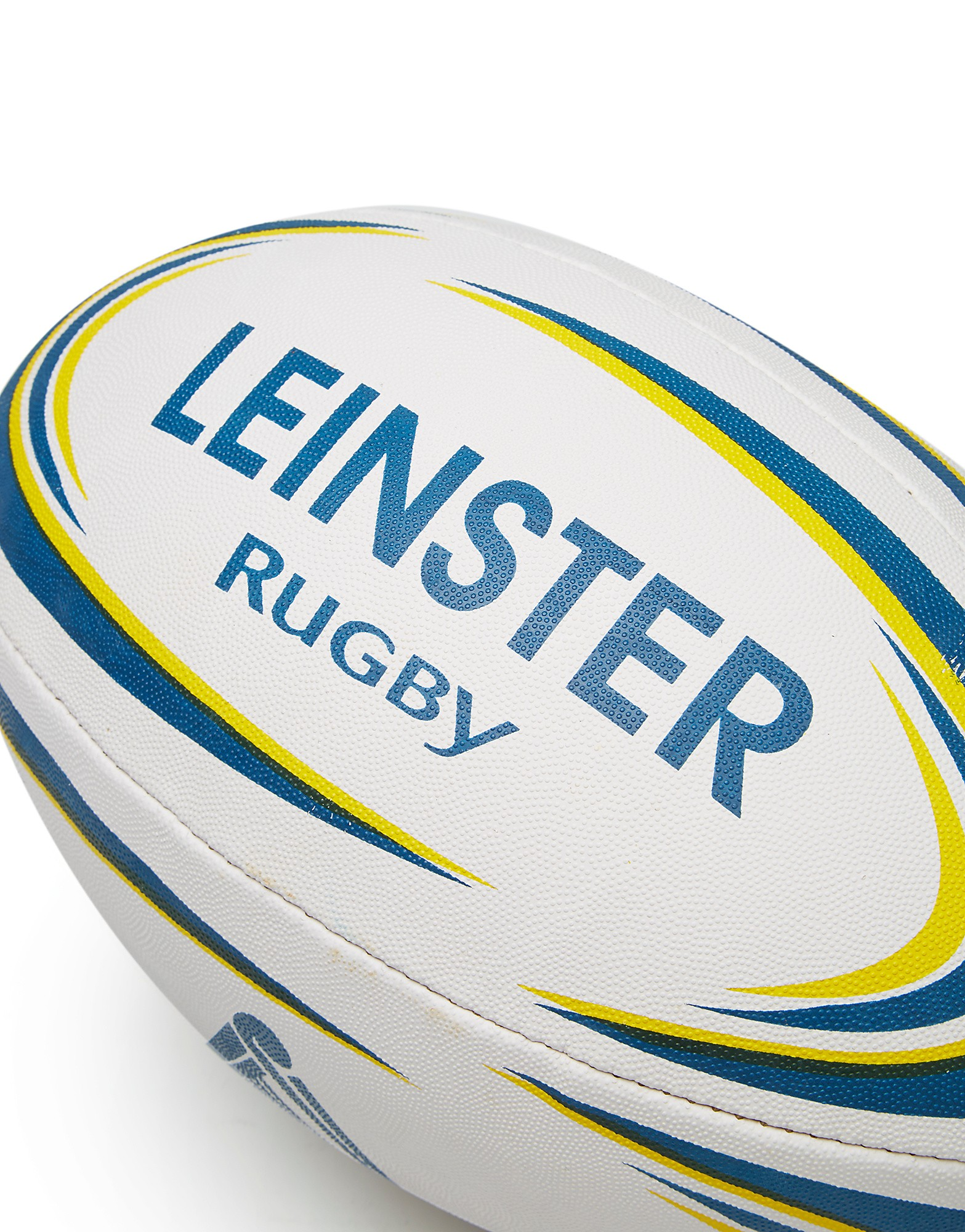Canterbury Leinster Rugby Ball