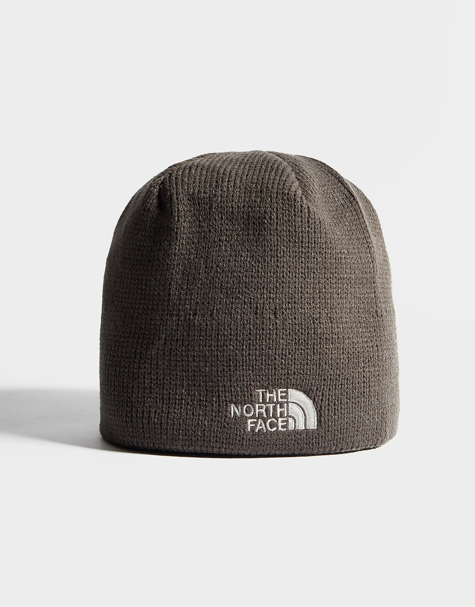 The North Face Bones Beanie Hat