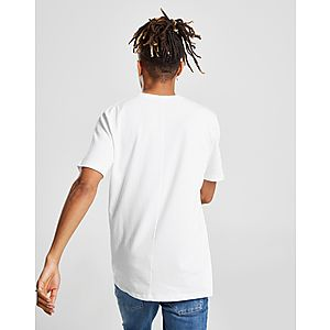 03fc4c4d772 Mennace Signature T-Shirt Mennace Signature T-Shirt