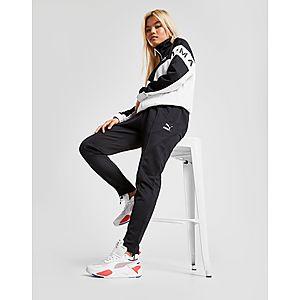 20ee5acfb3ff7d Ladies Puma Trainers   Socks