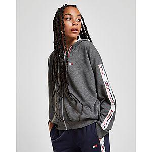 cdd0453be Women's Hoodies | Women's Pullovers & Zip Up Hoodies | JD Sports
