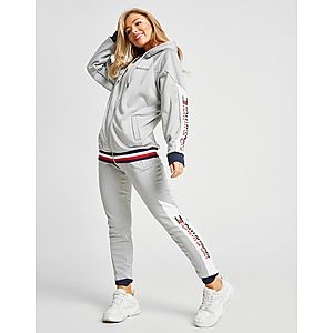 2bc896097cdd ... Tommy Hilfiger Icon Full Zip Hoodie