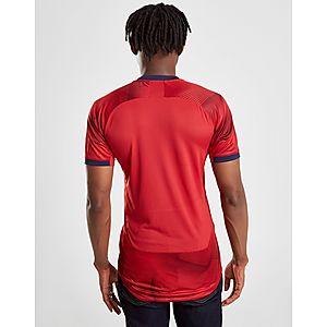 PUMA Arsenal FC Graphic Shirt PUMA Arsenal FC Graphic Shirt a7b7c46874