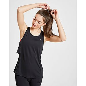 e9f347faaa6 Calvin Klein Performance Layer Tank Top ...