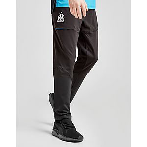 9cecb78d6585 PUMA Olympique De Marseille Stadium Track Pants Junior ...
