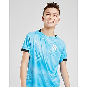2a036dc0806 Kids - PUMA Junior Clothing (8-15 Years)