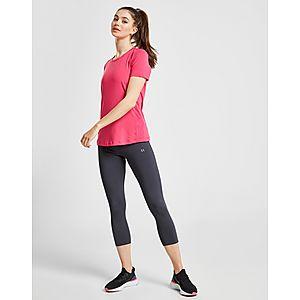 67e29eacd5d0 ... Calvin Klein Performance Icon Short Sleeve T-Shirt