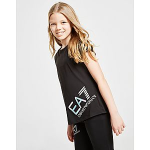 b1117226 Sale | Kids - Emporio Armani EA7 Junior Clothing (8-15 Years) | JD ...