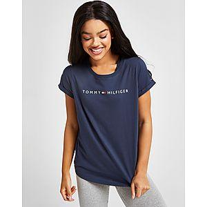 1a411ac3d Tommy Hilfiger Origin T-Shirt ...