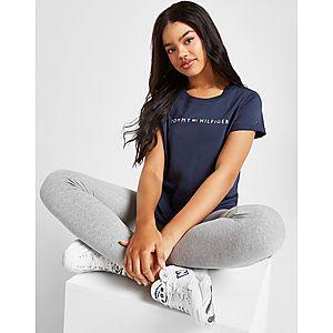1295007a0 Tommy Hilfiger Origin T-Shirt Tommy Hilfiger Origin T-Shirt