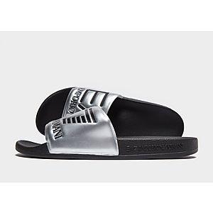 7256f056b4a6 Men s Sandals   Men s Flip Flops
