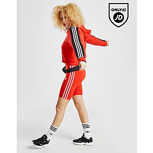 a5dc4dbe29e7c Women s adidas Originals Trainers, Clothing   Accessories   JD Sports