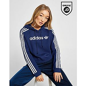 ea153eb8d Women s adidas Originals Trainers