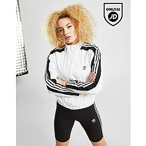 34a3d1f35139 Women - Adidas Originals Jackets